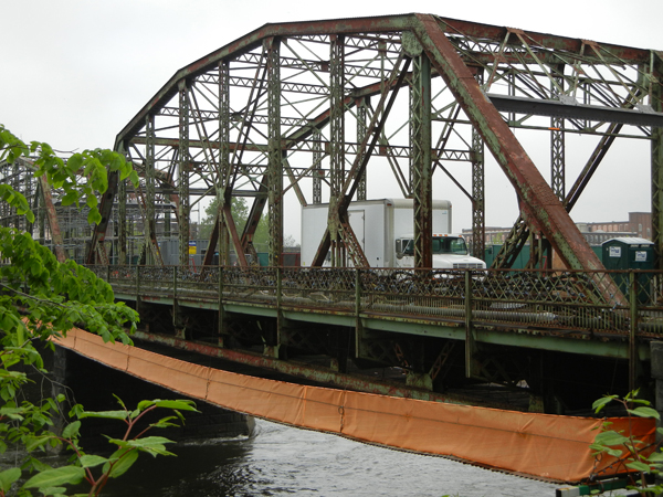 holyoke-bridge